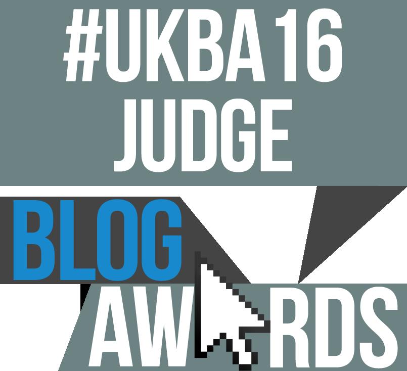 UKBA16 - Judge